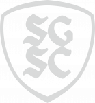 Schola Gregoriana Sancti Casimiri | SFSC Białystok